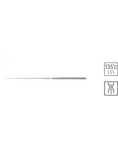 U-файлы U FILES 33 mm / #15