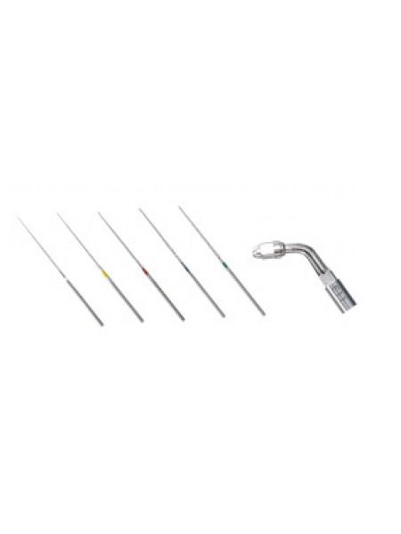 Набор инструментов Endo Kit E11