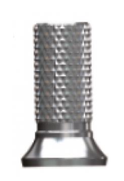 Временный цилиндр