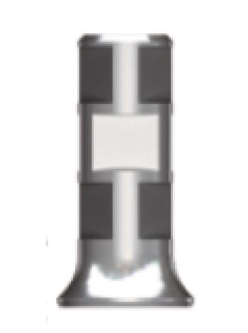 Слепочный трансфер для открытой  ложки 4,0 (с уровнем винтового абатмента)