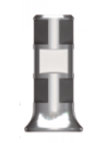 Слепочный трансфер для открытой  ложки 5,0 (с уровнем винтового абатмента)