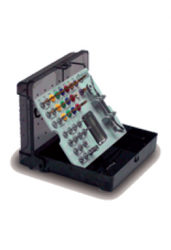 Универсальный хирургический набор IMPRO