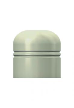Защитный колпачек L 7.2 для двойного/комбинированного абатмента