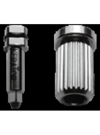 Инструмент для замены матриц Kerator