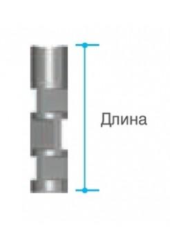 Аналог имплантата Mini