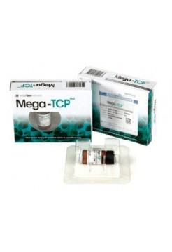 Трикальцийфосфат Mega-TCP
