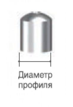 Колпачок защитный. d 5.0. Multi-Unit