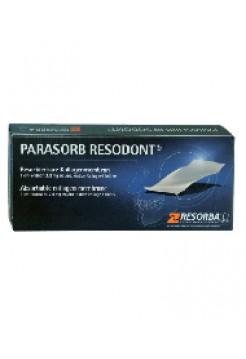 Резодонт мембрана 6,4х2,5.