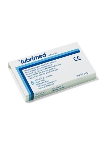 Lubrimed - Любримед