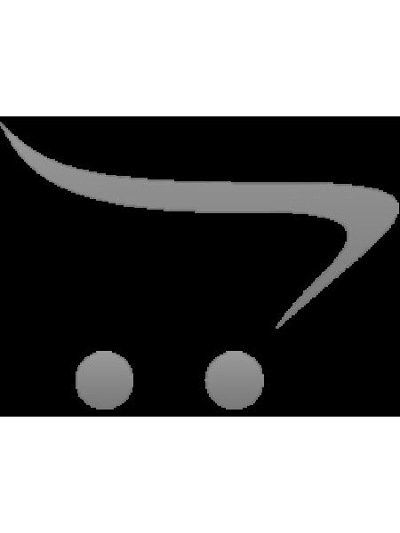 NUPRO Sensodyne Prophylaxis Stain Removal - паста стом.с Новамином и фторидами, апельсин, (175 унидоз х 1,4гр), Dentsply